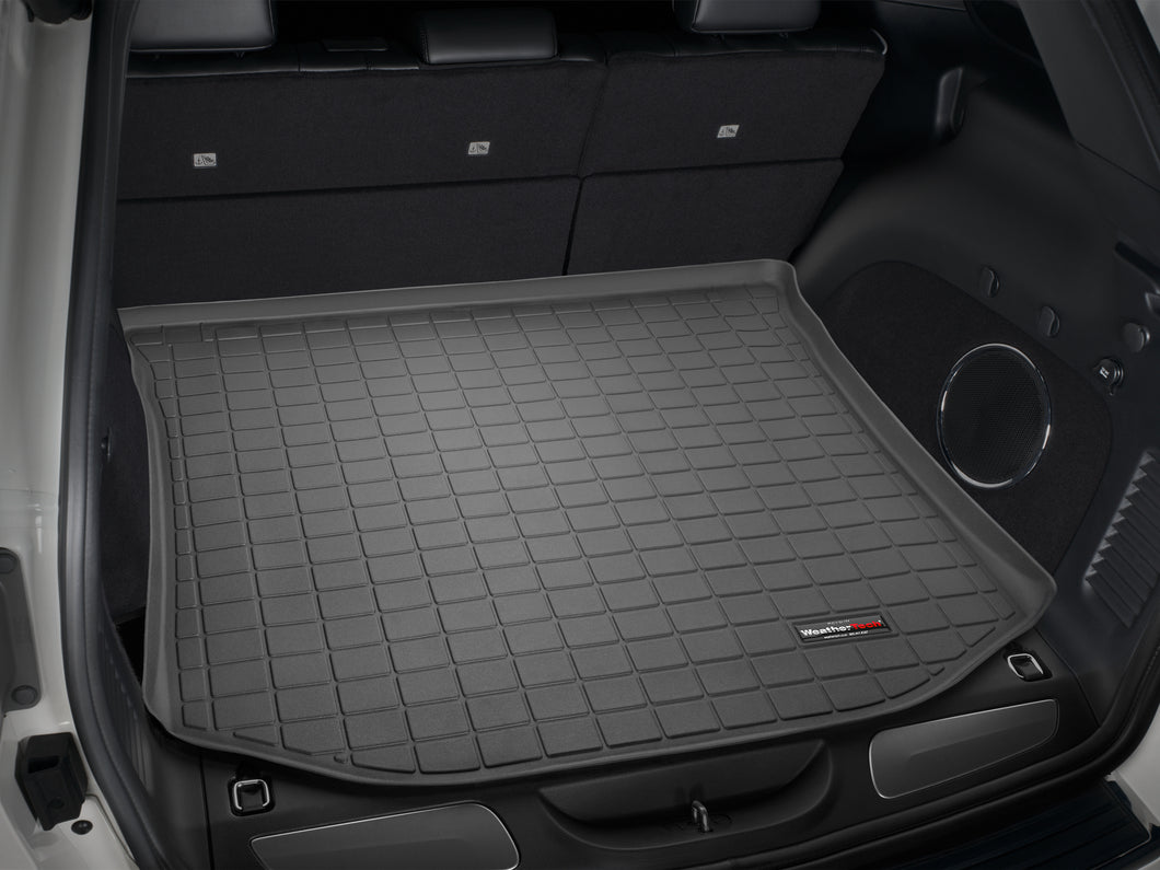 Jeep Grand Cherokee 2011-2020 WeatherTech 3D Boot Liner Mat Carpet Protection CargoLiner