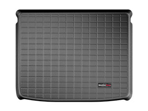 Mercedes-Benz B-Class 2006-2011 WeatherTech 3D Boot Liner Mat Carpet Protection CargoLiner