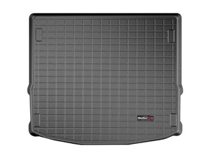 Ford Focus 2012-2017 WeatherTech 3D Boot Liner Mat Carpet Protection CargoLiner