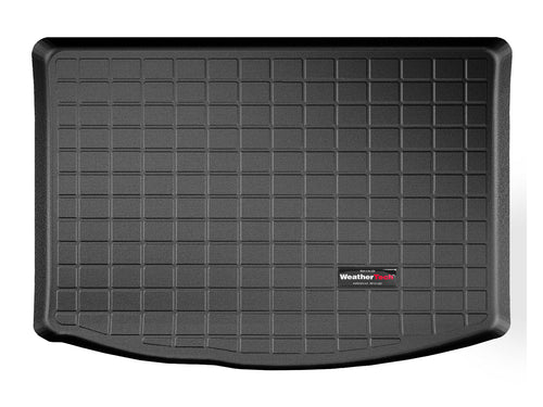 Alfa Romeo MiTo 2008-2019 WeatherTech 3D Boot Liner Mat Carpet Protection CargoLiner