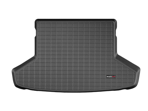 Toyota Prius + 2012-2019 WeatherTech 3D Boot Liner Mat Carpet Protection CargoLiner
