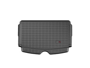 MINI Countryman 2017-2017 WeatherTech 3D Boot Liner Mat Carpet Protection CargoLiner