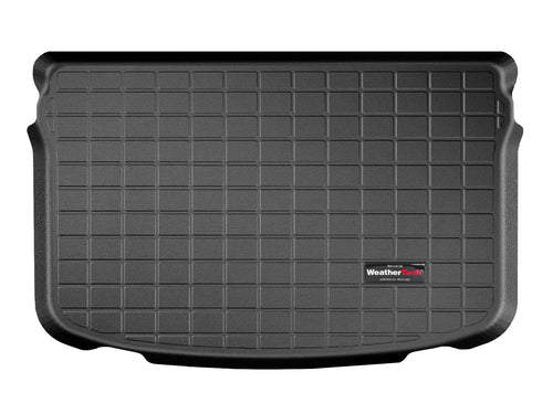 Audi A1 2010-2017 WeatherTech 3D Boot Liner Mat Carpet Protection CargoLiner