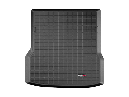 Kia Rio 2012 - 2016 WeatherTech 3D Boot Liner Mat Carpet Protection CargoLiner