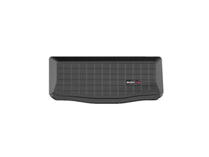 Kia Optima 2015 - 2015 WeatherTech 3D Boot Liner Mat Carpet Protection CargoLiner