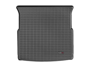 Ford Galaxy 2006-2006 WeatherTech 3D Boot Liner Mat Carpet Protection CargoLiner