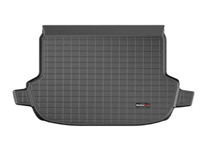 Subaru Forester 2014-2019 WeatherTech 3D Boot Liner Mat Carpet Protection CargoLiner