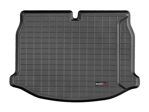 Volkswagen Beetle 2011-2019 WeatherTech 3D Boot Liner Mat Carpet Protection CargoLiner