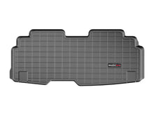 Ford Tourneo Connect 2014-2019 WeatherTech 3D Boot Liner Mat Carpet Protection CargoLiner