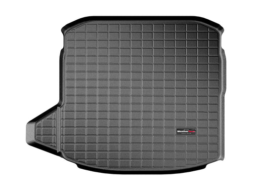 Audi A3 2013-2019 WeatherTech 3D Boot Liner Mat Carpet Protection CargoLiner