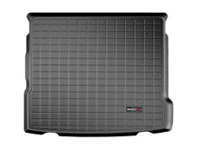 Audi Q3 2011-2017 WeatherTech 3D Boot Liner Mat Carpet Protection CargoLiner