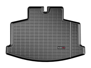 Volkswagen Beetle 2012-2019 WeatherTech 3D Boot Liner Mat Carpet Protection CargoLiner