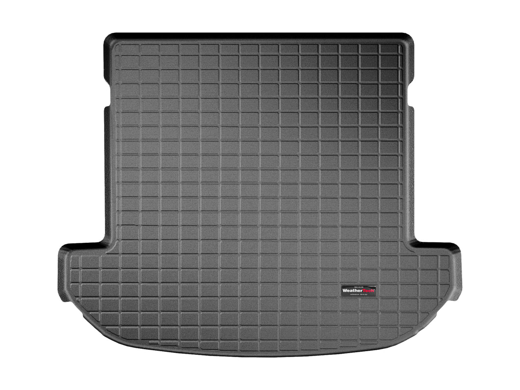 Kia Sorento 2016-2019 WeatherTech 3D Boot Liner Mat Carpet Protection CargoLiner