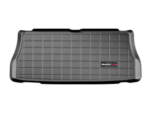 MINI Cabrio 2004-2008 WeatherTech 3D Boot Liner Mat Carpet Protection CargoLiner