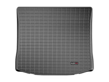 Ford Edge 2016-2019 WeatherTech 3D Boot Liner Mat Carpet Protection CargoLiner