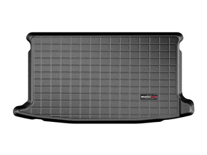 Hyundai i20 2015-2019 WeatherTech 3D Boot Liner Mat Carpet Protection CargoLiner