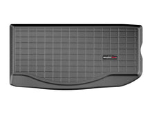 Mercedes-Benz AMG GT S 2015-2019 WeatherTech 3D Boot Liner Mat Carpet Protection CargoLiner