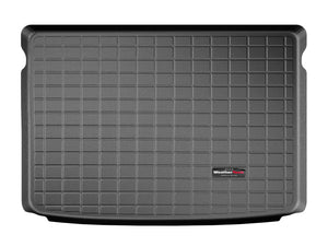 MINI Clubman 2015-2019 WeatherTech 3D Boot Liner Mat Carpet Protection CargoLiner
