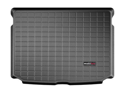 Audi A3 2012-2012 WeatherTech 3D Boot Liner Mat Carpet Protection CargoLiner