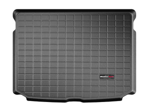 Audi A3 2013-2016 WeatherTech 3D Boot Liner Mat Carpet Protection CargoLiner