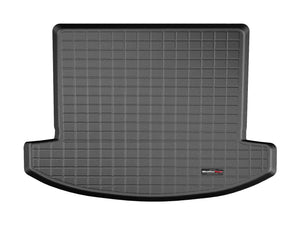 Kia Carens 2013-2019 WeatherTech 3D Boot Liner Mat Carpet Protection CargoLiner