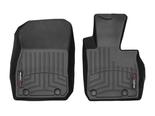 Mazda CX-3 2015-2018 WeatherTech 3D Floor Mats FloorLiner Carpet Protection