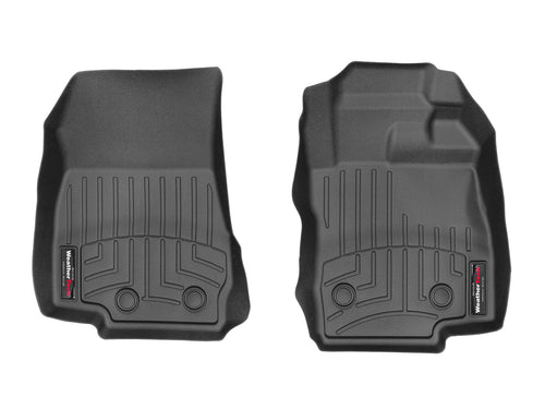 Ford B-Max 2012-2017 WeatherTech 3D Floor Mats FloorLiner Carpet Protection