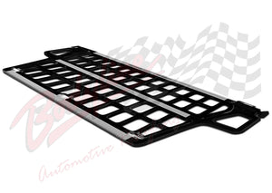 LOADING ZONE LARGE HIGH W65.5 H22.75 - CARGO GATE BED DIVIDER for PICKUP TRUCK UTE SECURE LOAD