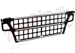 LOADING ZONE MEDIUM WIDE W64 H17 - CARGO GATE BED DIVIDER for Ranger