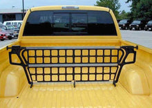 LOADING ZONE LARGE W65.5 H19.5 - CARGO GATE BED DIVIDER for PICKUP TRUCK UTE SECURE LOAD