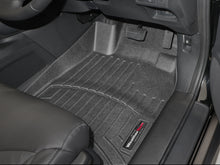 Honda CR-V 2013-2017 WeatherTech 3D Floor Mats FloorLiner Carpet Protection