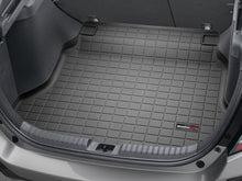 Honda Civic 2017-2019 WeatherTech 3D Boot Liner Mat Carpet Protection CargoLiner