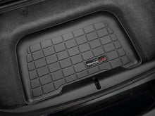 Mazda MX-5 Miata 2006-2014 WeatherTech 3D Boot Liner Mat Carpet Protection CargoLiner