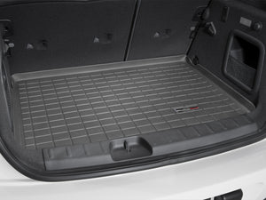 MINI Clubman 2015-2020 WeatherTech 3D Boot Liner Mat Carpet Protection CargoLiner