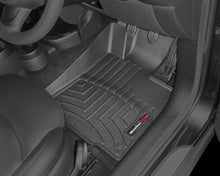 MINI Paceman 2012-2016 WeatherTech 3D Floor Mats FloorLiner Carpet Protection