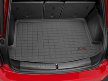 MINI Countryman 2018-2019 WeatherTech 3D Boot Liner Mat Carpet Protection CargoLiner