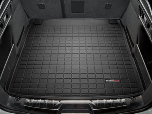 Peugeot 508 2010-2018 WeatherTech 3D Boot Liner Mat Carpet Protection CargoLiner