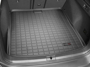 Volkswagen Golf Alltrack 2018-2020 WeatherTech 3D Boot Liner Mat Carpet Protection CargoLiner