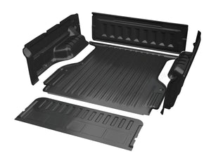 MAZDA BT-50 PRO-FORM SPORTGUARD 5 piece TUB LINER TRUCK BED PROTECTION