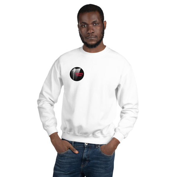 Uncommon Grounds Unisex Sweatshirt