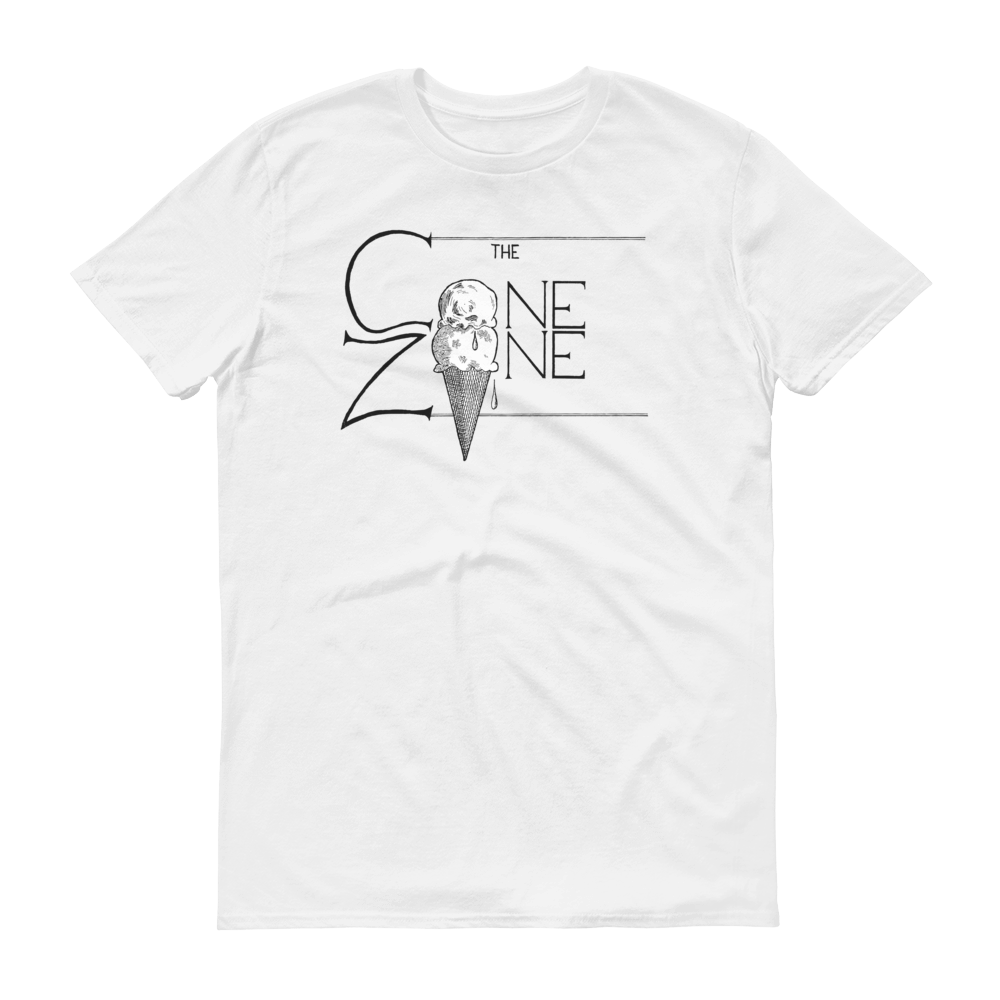 Cone Zone T-Shirt