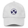 Georgetown Cotton Cap