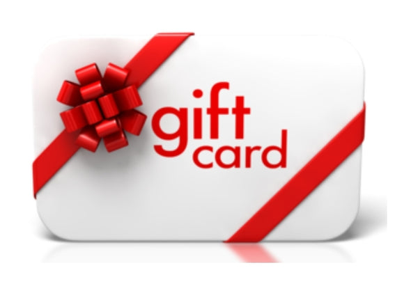 GreetingsA2Z Gift Cards