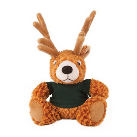 Dolly the Deer Plush Animal