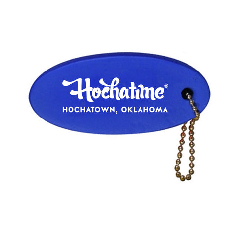 Hochatime Key Float