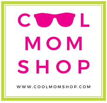 Cool Mom Shop