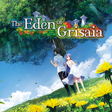 The Eden of Grisaia ~Unrated Version~