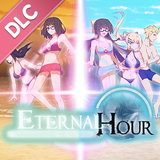Eternal Hour: Golden Hour - 18+ DLC
