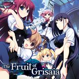 The Fruit of Grisaia ~Unrated Version~