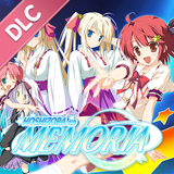 Hoshizora no Memoria -Wish upon a Shooting Star- 18+ DLC